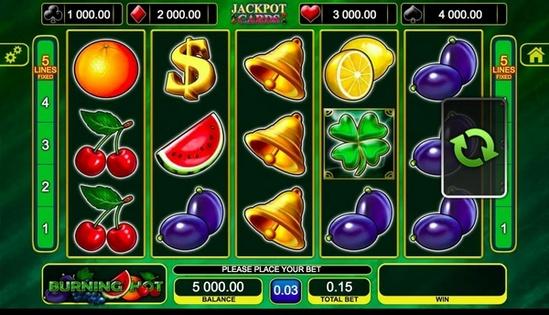 Horse racing gambling sites